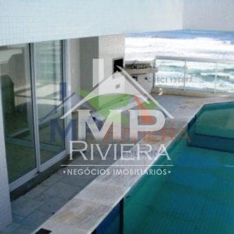Athenas Riviera
