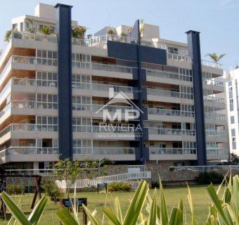 Edíficio Belo Mare Riviera de São Lourenço