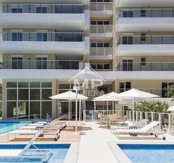 Edifício Beach House Riviera de São lourenço
