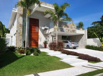 Casa na Riviera Módulo 17 Golf