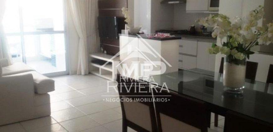 Apartamento Edifício Mare Riviera
