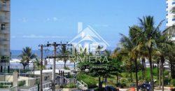 Edifício Ilha de marajó Riviera de São Lourenço