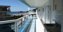 Ilha de Milos Riviera