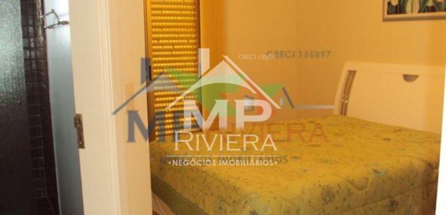 Edifício Brisa Riviera de São Lourenço