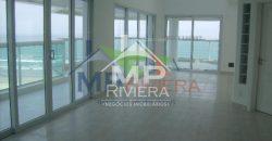 Edifício Athenas Riviera de São Lourenço