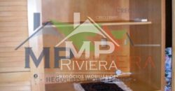 Apto. no Edifício Acqua Módulo 3 Riviera de São Lourenço