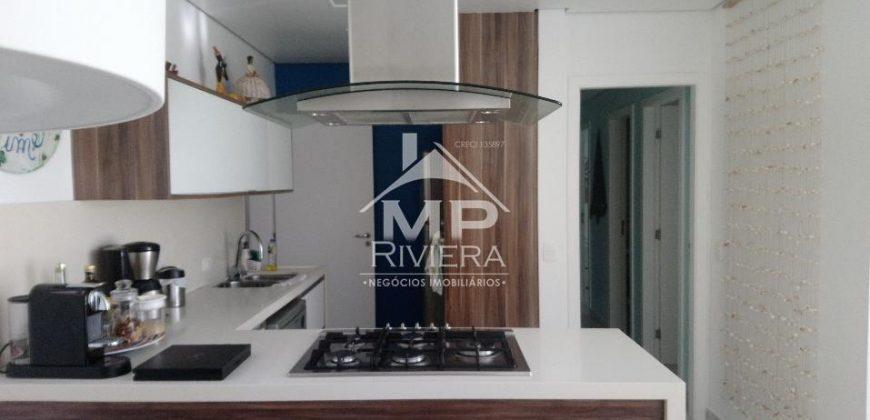 All Time Riviera de São Lourenço
