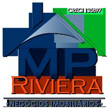MP Riviera, Imóveis Riviera de São Lourenço – WhatsApp (13) 9 9638-6135-As melhores opções de casas, apartamentos e coberturas na Riviera de São Lourenço