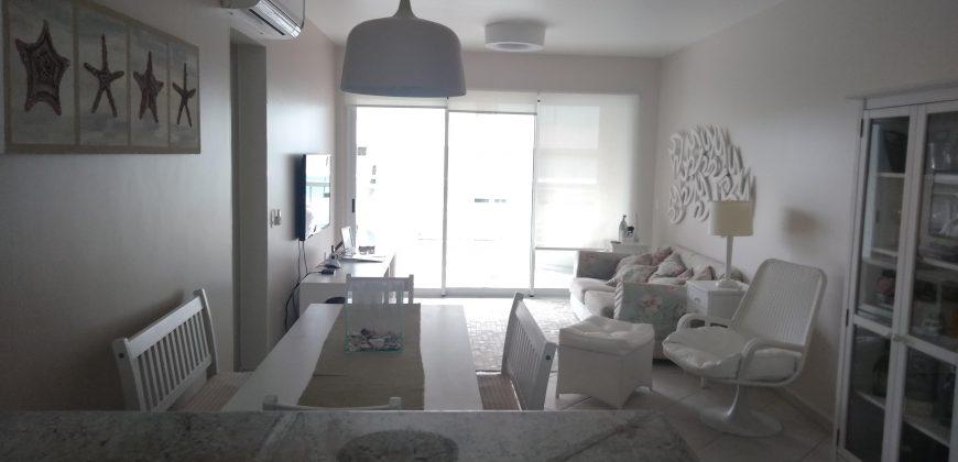 APTO NO MÓDULO 7 Riviera de São Lourenço