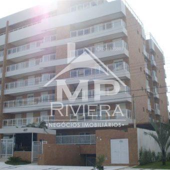 Edifico Belle Ville Riviera de São Lourenço
