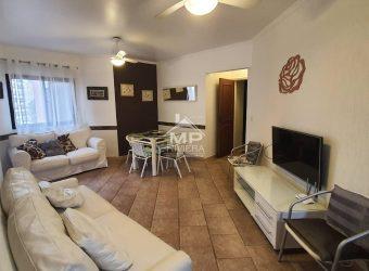 Apartamento à venda na Riviera de São Lourenço