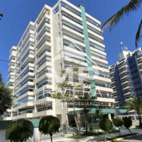 EDIFÍCIO BEACH GOLF RIVIERA DE SÃO LOURENÇO