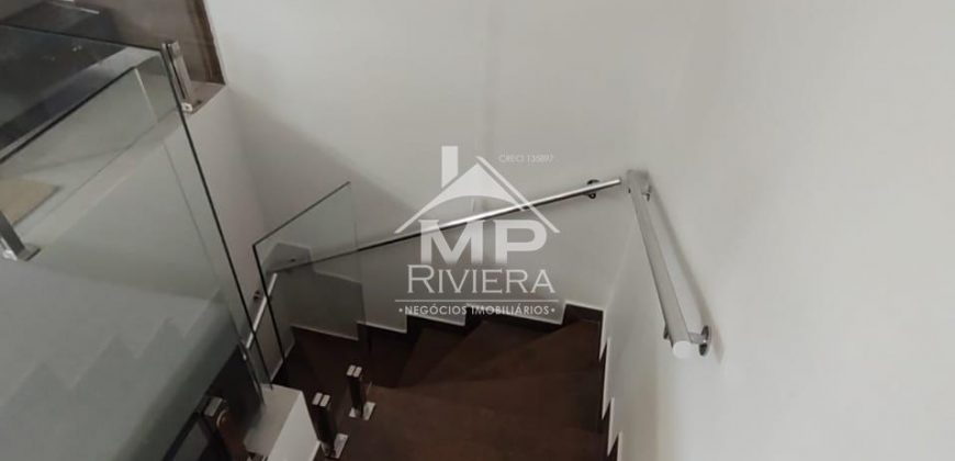 MÓDULO 6 RIVIERA DE SÃO LOUREÇO