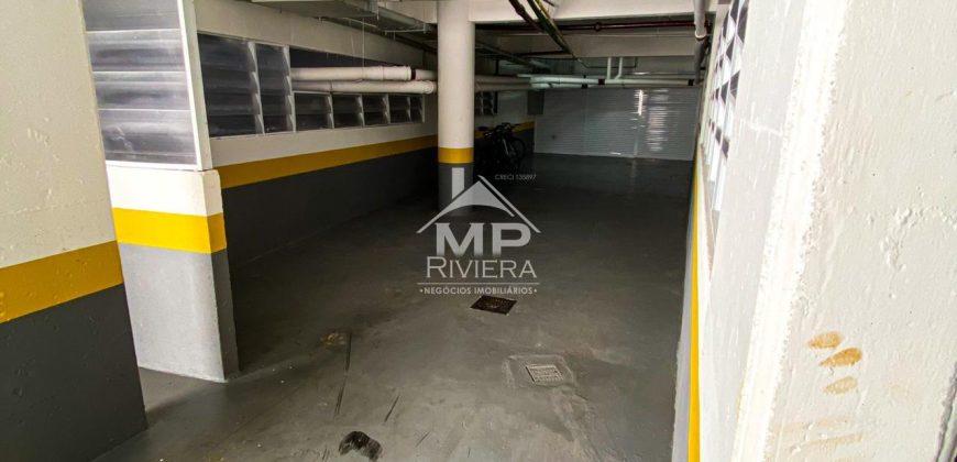 COBERTURA À VENDA NA RIVIERA DE SÃO LOURENÇO