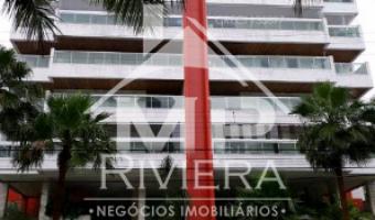 EDIFÍCIO PENÍNSULA DE MARAÚ RIVIERA DE SÃO LOURENÇO